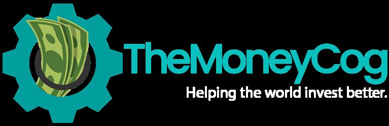 The Money Cog